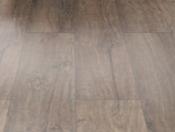 haro-tritty-250-plank-1-strip-oak-kansas