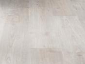 haro-tritty-250-plank-1-strip-silver-pine