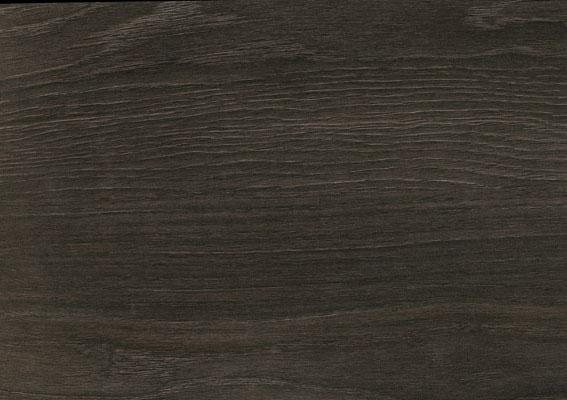 Inhaus Natural Prestige Floor Burnaby Vancouver 604 558 1878