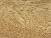 inhous-natural-prestige-louisiana-oak