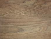 inhous-natural-prestige-oxford-oak
