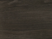 inhous-natural-prestige-vancouver-oak