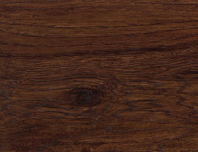 Inhaus Timeless Impressions Flooring Burnaby 604 558 1878