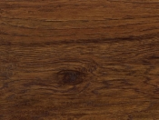 Inhous Timeless Impressions haywood-hickory