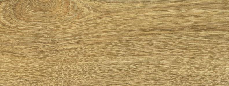 Inhaus Traditional Vintage Flooring Burnaby 604 558 1878