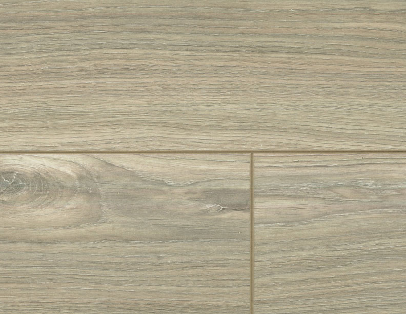 Inhaus Urban Loft Laminate One Stop Flooring