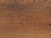 Inhous Urban Loft Calrose Wood