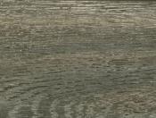 Inhous Urban Loft Oregon Spruce