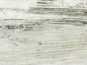 Inhous Urban Loft Whitewashed Oak