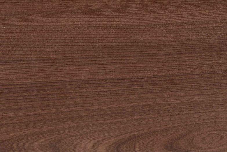 Inhaus Dolce Vita Flooring Burnaby Vancouver 604 558 1878