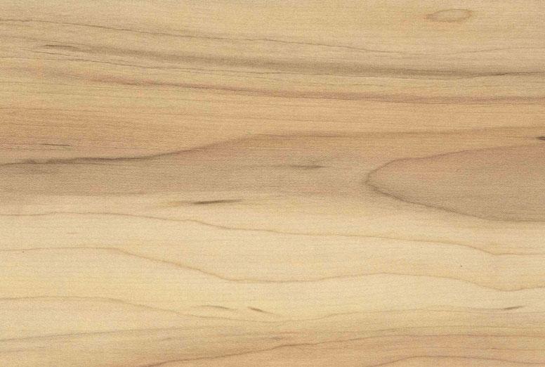 Inhaus everclick flooring burnaby vancouver 604 558 1878 for Inhaus laminate flooring