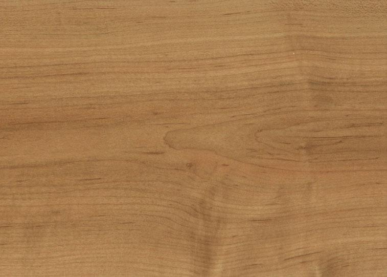 Inhaus Everclick Flooring Burnaby Vancouver 604 558 1878