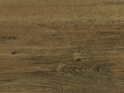 Inhous Everclick-deep-grain-rustic-oak