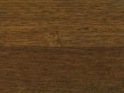 Inhous Everclick-rollinson-mahogany
