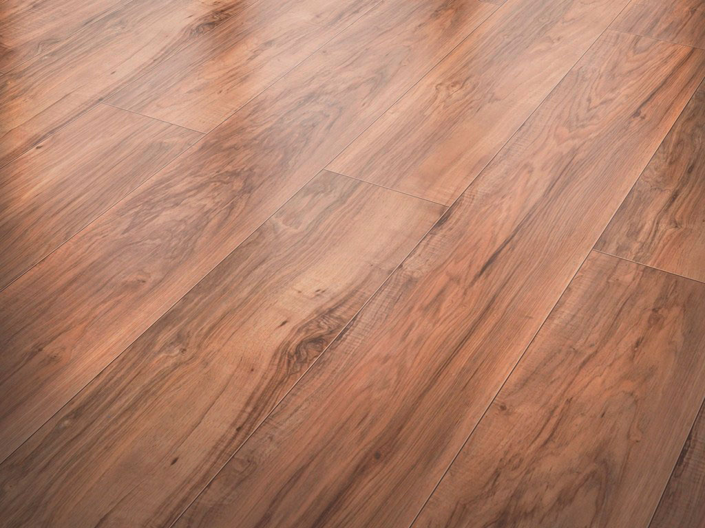 Inhaus Evolution Flooring Burnaby Vancouver 604 558 1878