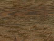 Inhous Evolution-cambridge-oak