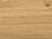 Inhous Evolution-montana-oak