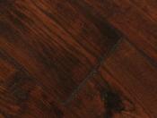 ame-eh19001-hickory-applejack-engineered