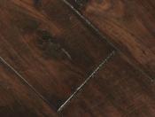 ame-eh19002-hickory-rye-engineered