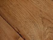 ame-esh19003-hickory-pilsner-engineered