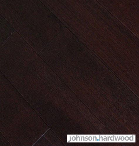 Johnson Euro Series Hardwood Flooring Burnaby 604 558 1878