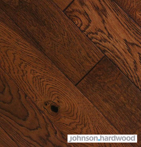 Johnson Hardwood Euro Series One Stop Flooring
