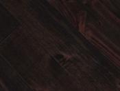 euro-ac12002-acacia-seville-solid