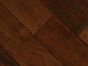 euro-sm12001-samoan-mahogany-madrid-solid