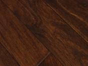 euro-sm12002-samoan-mahogany-rome-solid