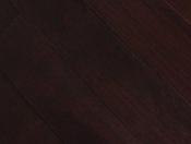 euro-sm12003-samoan-mahogany-monaco-solid