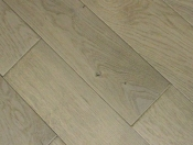 euro-wo12501-white-oak-oslo-solid