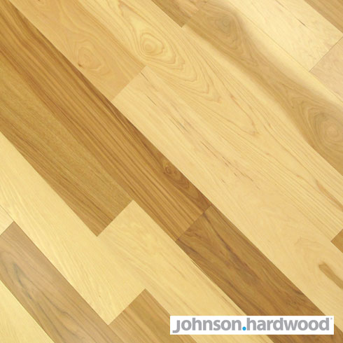 Johnson Forever Tuff Hardwood Flooring Burnaby 604 558 1878