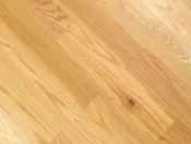 ftamz-e12206-forevertuff-red-oak-engineered