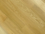 ftamz-e12207-forevertuff-white-oak-engineered