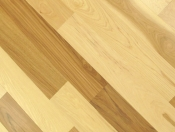 ftamz-e12210-forevertuff-american-hickory-engineered