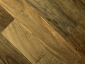ftamz-e12217-forevertuff-brazilian-walnut-engineered