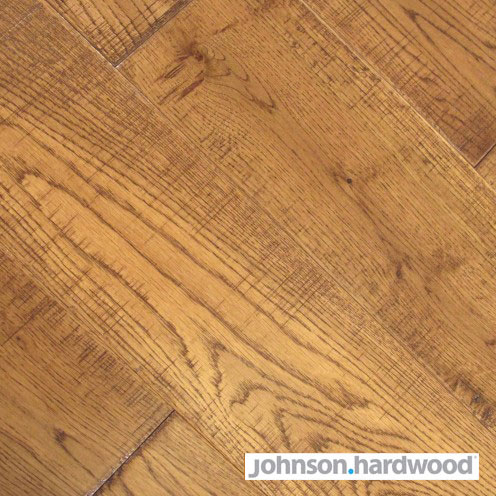 Johnson Lexington Hardwood Flooring Burnaby 604 558 1878