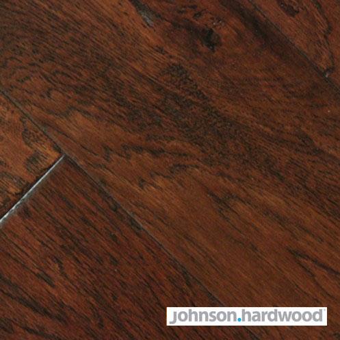 Johnson Forever Tuff Hardwood Flooring Burnaby 604 558 1878