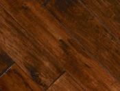 ame-s12755-hickory-molasses-solid