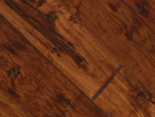 ame-s12757-hickory-toscana-solid
