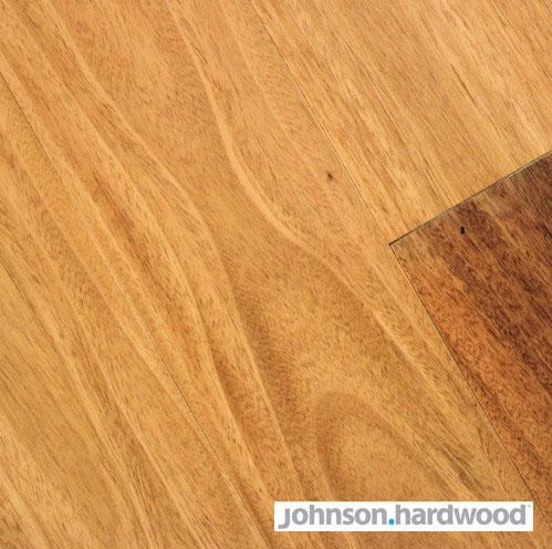 Johnson Rio Hardwood Flooring Burnaby Vancouver 604 558 1878