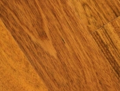 avc-e12703-rio-brazilian-cherry-natural-engineered
