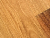 avc-e12705-rio-brazilian-oak-engineered