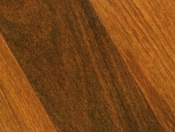 avc-e12716-rio-brazilian-teak-engineered