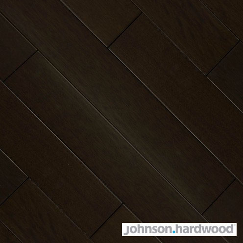 Johnson Hardwood Samoan Mahogany One Stop Flooring