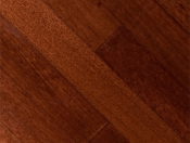s-samc-120-samoan-mahogany-cinnamon-solid