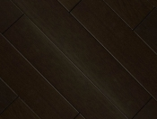 s-same-120-samoan-mahogany-espresso-solid