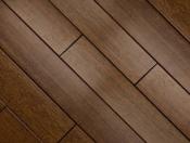s-samm-120-samoan-mahogany-mocha-solid
