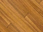 s-samt-120-samoan-mahogany-toffee-solid