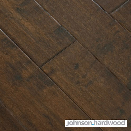 Johnson Tuscan Hardwood Flooring Burnaby 604 558 1878